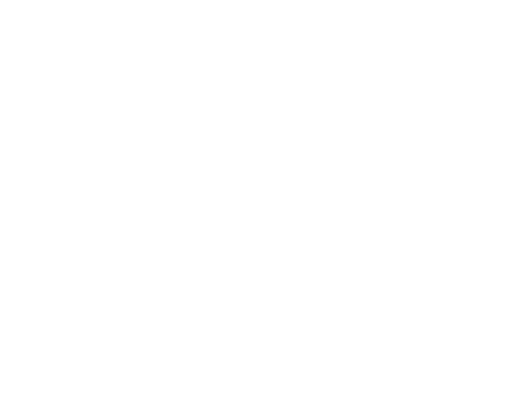 getter business and trade development