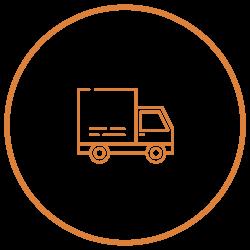 Accordi commerciali con aziende di trasporti