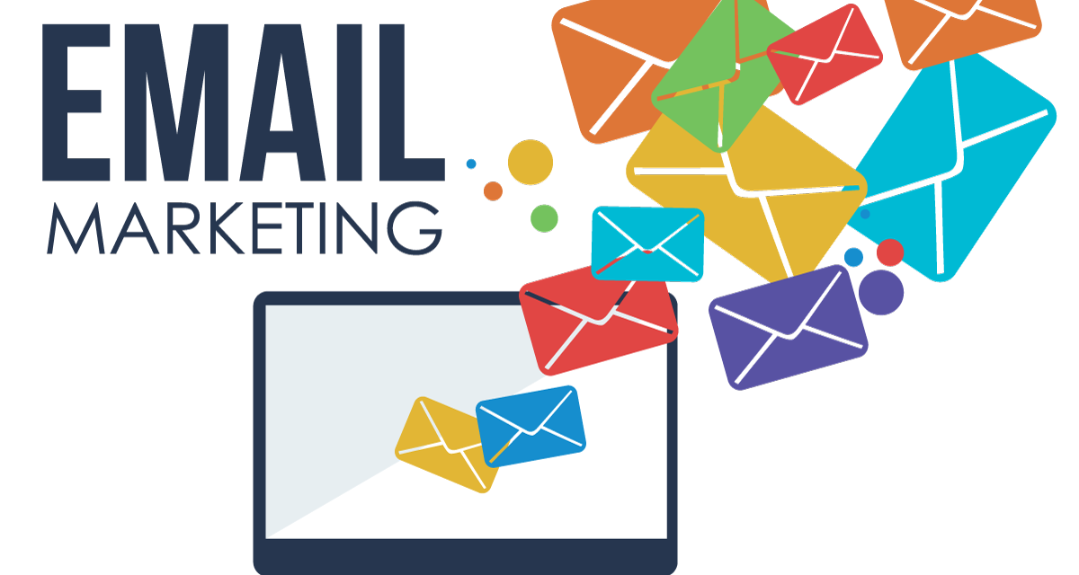 Il Mail Marketing