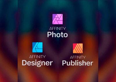 Affinity Serif